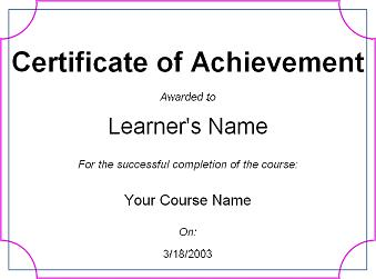 Certificate of appearance template 28 images attendance certificate of appearance template untitled document www acroservices yadclub Images